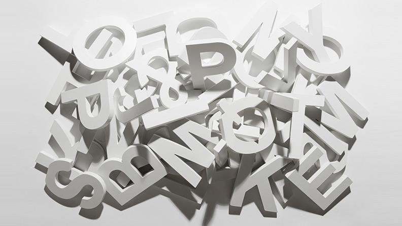 I termini tecnici di un gergo che non conosciamo. Il dizionario dell'auto dalla A alla Z