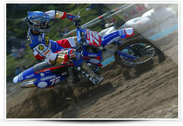 Stefan Everts in 2004