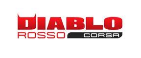 Logo_Diablo_Rosso_Corsa_Pos&Neg_2