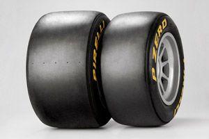 Pirelli_GP3_Slick