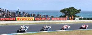 SBK_Race2
