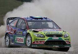 latvala_NZ