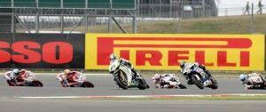 R10_Race1_start